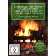 ANDREAS MUTHESIUS Charles dickens'weihnachtsgesc ISBN:0090204780310