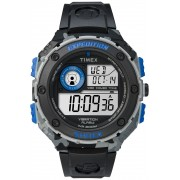 Ceas barbatesc Timex TW4B00300 Expedition