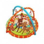 Saltea Pentru Joaca Healthy Happy Children - Sweet Bambi