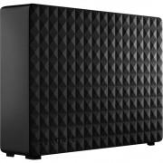 Vanjski tvrdi disk 8.9 cm (3.5 ) 2 TB Seagate Expansion Desktop crne boje USB 3.0