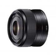 Sony SEL35F18 Objetiva E 35mm F1.8 OSS Tipo E