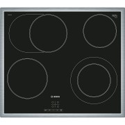 Bosch ploča za kuhanje PKN645BA1E