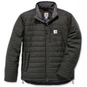 Carhartt Gilliam Jacket - Size: Medium