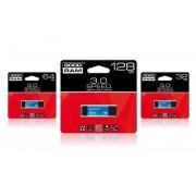 USB DRIVE, 32GB, GoodRam SPEED, USB3.0 (PD32GH3GRSPBR9)