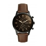 Fossil - Часовник FS5437