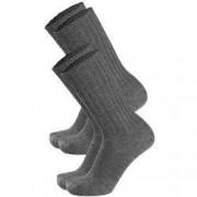 Bundesheer-Socken, 2er Pack