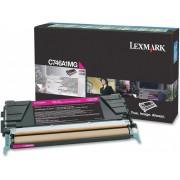 Toner Lexmark C746A1MG Magenta, za C746/C748 7000 str.