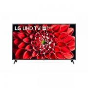 LG UHD TV 65UN71003LB 65UN71003LB