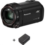 Panasonic HC-VX980 BAT PACK - Caméscope