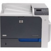 Imprimanta HP Color LaserJet Enterprise CP 4525 N Refurbished 42ppm A4 Retea