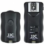 JJC JF-U1 - Kit Transmitator si Receptor Universal