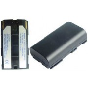 Bateria Canon BP-911 2200mAh 15.8Wh Li-Ion 7.2V