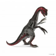THERIZINOSAURUS - SL15003 - SCHLEICH