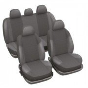 pick up covers for isuzu dmax double cabin from 09 2004 to 2015