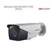 Hikvision DS-2CE16H1T-IT5E(6mm)