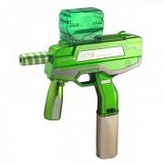 Pusca Jucarie Copii cu Bile Hidrofile Moi MP9 LS202A