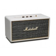 Marshall Stanmore 80w Bt- Cr