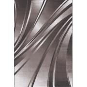 Ayyildiz koberce Kusový koberec Parma 9210 brown - 80x150 cm