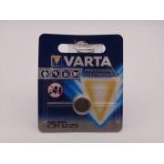 Varta CR1225 baterie litiu 3V pentru telecomenzi SMART