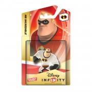 Disney Infinity: Crystal Mr. lncredible
