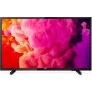 Televizor LED 80 cm Philips 32PHS4503/12 HD