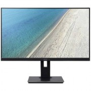 Acer Monitor B277
