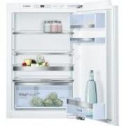 Bosch Réfrigérateur encastrable 1 porte BOSCH KIR21AF30