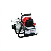 Windy Hidegködképző generátor