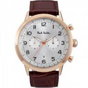 Paul Smith P10015 мъжки часовник