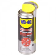 WD-40 400 Millilitres Spray can