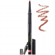 Elisabeth Arden Beautiful Colour Precision Glide Lipliner (Various Colours) - Ballet Blush