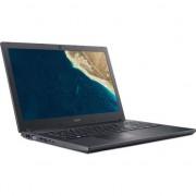 Laptop TravelMate P2510 (NX.VGVEP.007)