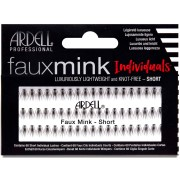Gene False Ardell Manunchiuri Faux Mink S