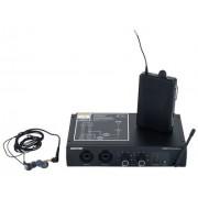 Shure PSM 200 SE112 Set S5