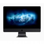 """APPLE PC ALL IN ONE 27"""" 32GB RAM INTEL XEON 3,2GHZ MAC OS X"""