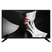 Televizor LED Diamant 99 cm 39HL4300H A HD