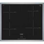 Bosch indukciona ugradna ploča PUE645BF1E