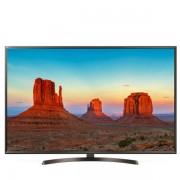0101011892 - LED televizor LG 43UK6400PLF