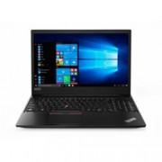 "Лаптоп Lenovo ThinkPad Edge E580 (20KS006LBM/3), четириядрен Kaby Lake R Intel Core i7-8550U 1.8/4.0 GHz, 15.6"" (39.62 cm) Full HD IPS Display & Radeon RX 550 2GB, (HDMI), 8GB DDR4, 1TB HDD, 1x USB 3.0 Type-C, Windows 10, 2.1 kg"