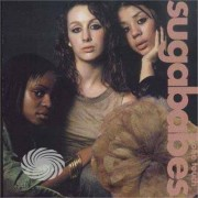Video Delta SUGABABES - ONE TOUCH -12TR - CD