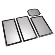 Set filtre de praf DEMCiflex pentru carcasa Corsair 300R