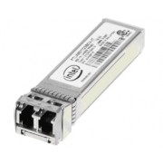 Supermicro SFP+ Transceiver 1000Base-SX/10GBase-SR