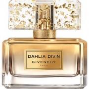 Givenchy Profumi femminili DAHLIA DIVIN Le Nectar de Parfum 30 ml