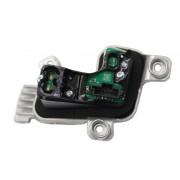 Module LED clignotant Gauche pour BMW Série 3 F35