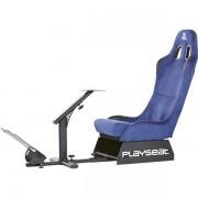 Scaun Gaming Playseat Evolution PlayStation (Albastru)