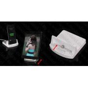 Apple iPhone5 / iPad mini/ iPad 4 док станция (dock)