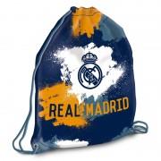 Real Madrid tornazsák - 93568029