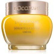 L'Occitane Immortelle Divine pleťový krém proti vráskám 50 ml
