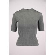 Tally Weijl T-shirt - Zwart