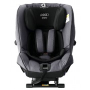 Scaun Auto Rear Facing Axkid Minikid 2.0